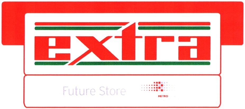 Extra Future Store